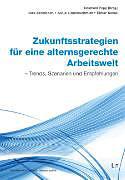 Cover: https://exlibris.azureedge.net/covers/9783/6435/0343/5/9783643503435xl.jpg