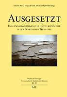 Cover: https://exlibris.azureedge.net/covers/9783/6435/0356/5/9783643503565xl.jpg