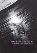 Cover: https://exlibris.azureedge.net/covers/9783/6435/0360/2/9783643503602xl.jpg