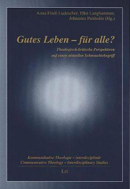 Cover: https://exlibris.azureedge.net/covers/9783/6435/0425/8/9783643504258xl.jpg