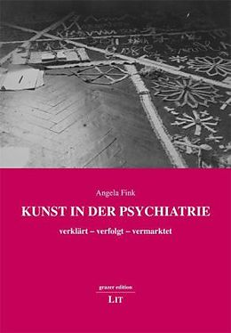 Cover: https://exlibris.azureedge.net/covers/9783/6435/0449/4/9783643504494xl.jpg