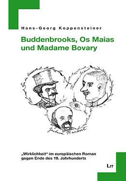 Cover: https://exlibris.azureedge.net/covers/9783/6435/0567/5/9783643505675xl.jpg