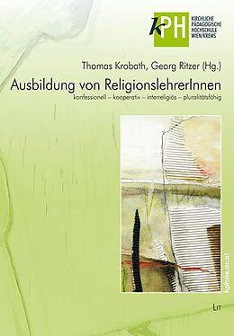 Cover: https://exlibris.azureedge.net/covers/9783/6435/0617/7/9783643506177xl.jpg