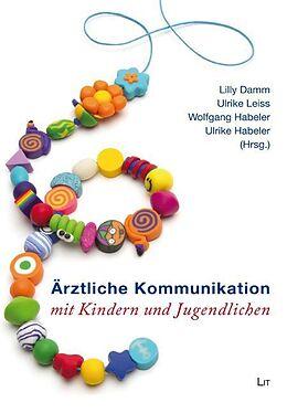 Cover: https://exlibris.azureedge.net/covers/9783/6435/0636/8/9783643506368xl.jpg