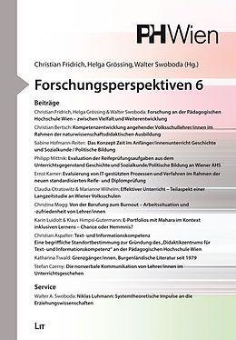 Cover: https://exlibris.azureedge.net/covers/9783/6435/0662/7/9783643506627xl.jpg