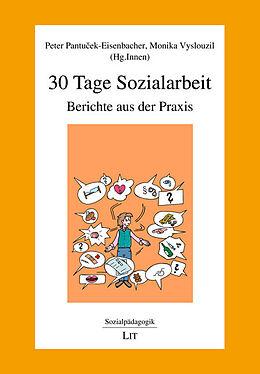Cover: https://exlibris.azureedge.net/covers/9783/6435/0680/1/9783643506801xl.jpg