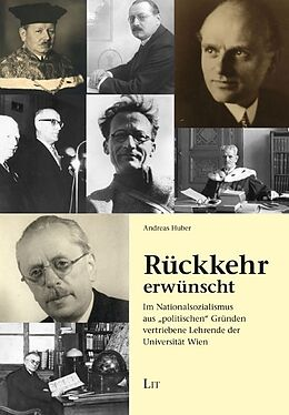 Cover: https://exlibris.azureedge.net/covers/9783/6435/0681/8/9783643506818xl.jpg