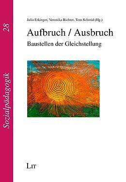 Cover: https://exlibris.azureedge.net/covers/9783/6435/0713/6/9783643507136xl.jpg