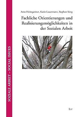 Cover: https://exlibris.azureedge.net/covers/9783/6435/0724/2/9783643507242xl.jpg