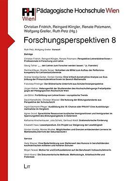 Cover: https://exlibris.azureedge.net/covers/9783/6435/0765/5/9783643507655xl.jpg