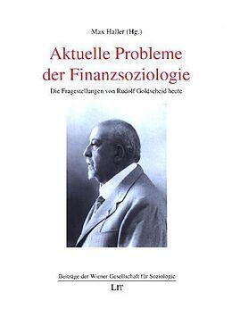 Cover: https://exlibris.azureedge.net/covers/9783/6435/0834/8/9783643508348xl.jpg