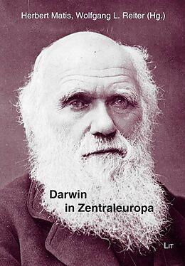 Cover: https://exlibris.azureedge.net/covers/9783/6435/0898/0/9783643508980xl.jpg