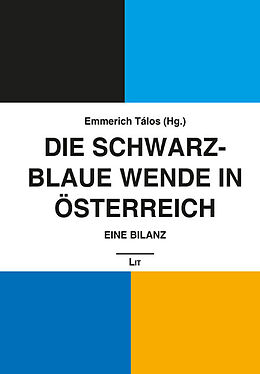 Cover: https://exlibris.azureedge.net/covers/9783/6435/0918/5/9783643509185xl.jpg