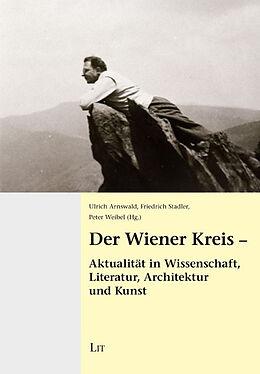 Cover: https://exlibris.azureedge.net/covers/9783/6435/0937/6/9783643509376xl.jpg