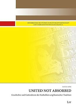 Cover: https://exlibris.azureedge.net/covers/9783/6435/0961/1/9783643509611xl.jpg