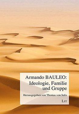 Cover: https://exlibris.azureedge.net/covers/9783/6438/0041/1/9783643800411xl.jpg