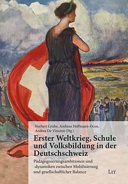 Cover: https://exlibris.azureedge.net/covers/9783/6438/0255/2/9783643802552xl.jpg