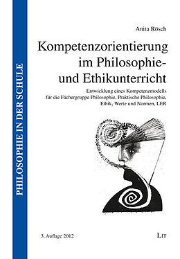 Cover: https://exlibris.azureedge.net/covers/9783/6439/0007/4/9783643900074xl.jpg