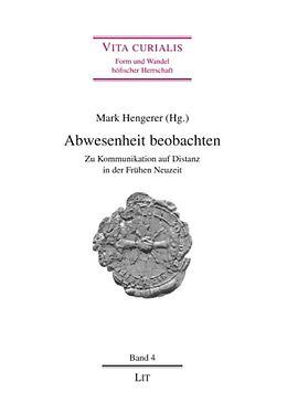 Cover: https://exlibris.azureedge.net/covers/9783/6439/0386/0/9783643903860xl.jpg