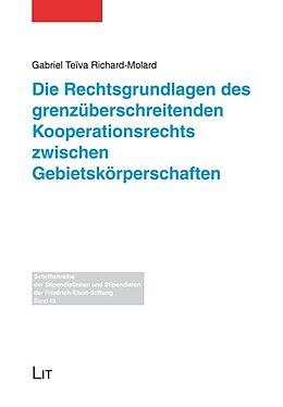 Cover: https://exlibris.azureedge.net/covers/9783/6439/0849/0/9783643908490xl.jpg