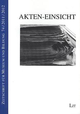 Cover: https://exlibris.azureedge.net/covers/9783/6439/9870/5/9783643998705xl.jpg