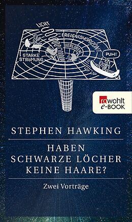 Cover: https://exlibris.azureedge.net/covers/9783/6440/0053/7/9783644000537xl.jpg