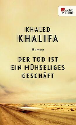 Cover: https://exlibris.azureedge.net/covers/9783/6440/0153/4/9783644001534xl.jpg