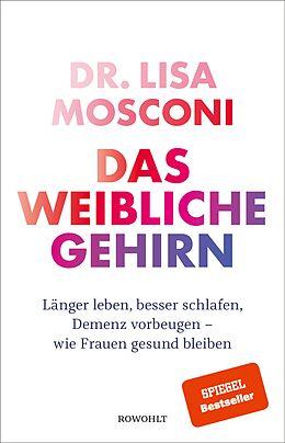 Cover: https://exlibris.azureedge.net/covers/9783/6440/0808/3/9783644008083xl.jpg