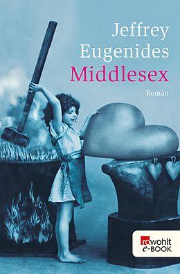 Cover: https://exlibris.azureedge.net/covers/9783/6440/0831/1/9783644008311xl.jpg