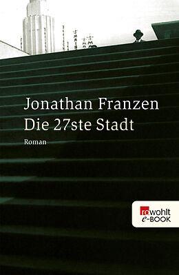 Cover: https://exlibris.azureedge.net/covers/9783/6440/1031/4/9783644010314xl.jpg