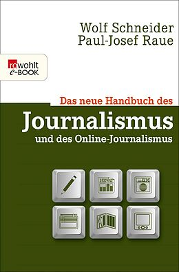 Cover: https://exlibris.azureedge.net/covers/9783/6440/1581/4/9783644015814xl.jpg