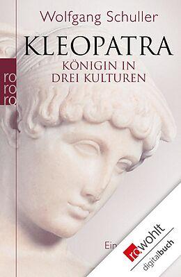 Cover: https://exlibris.azureedge.net/covers/9783/6440/2131/0/9783644021310xl.jpg