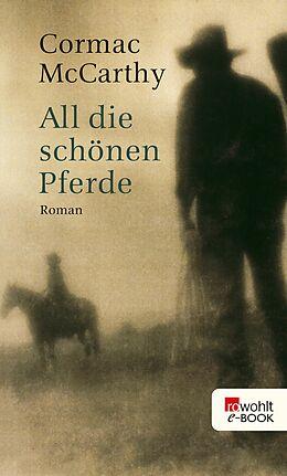 Cover: https://exlibris.azureedge.net/covers/9783/6440/2291/1/9783644022911xl.jpg
