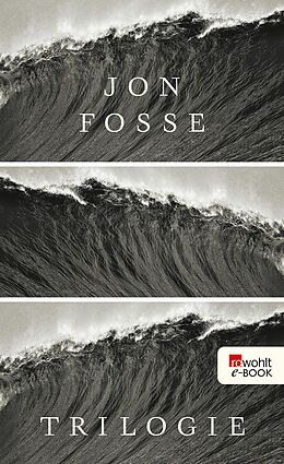 Cover: https://exlibris.azureedge.net/covers/9783/6440/4811/9/9783644048119xl.jpg