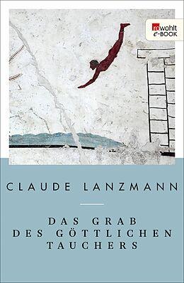 Cover: https://exlibris.azureedge.net/covers/9783/6440/5171/3/9783644051713xl.jpg