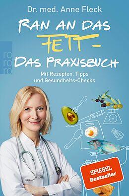 Cover: https://exlibris.azureedge.net/covers/9783/6442/0065/4/9783644200654xl.jpg