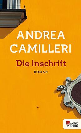 Cover: https://exlibris.azureedge.net/covers/9783/6443/1631/7/9783644316317xl.jpg