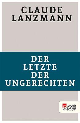Cover: https://exlibris.azureedge.net/covers/9783/6444/0026/9/9783644400269xl.jpg