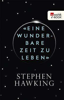 Cover: https://exlibris.azureedge.net/covers/9783/6444/0068/9/9783644400689xl.jpg
