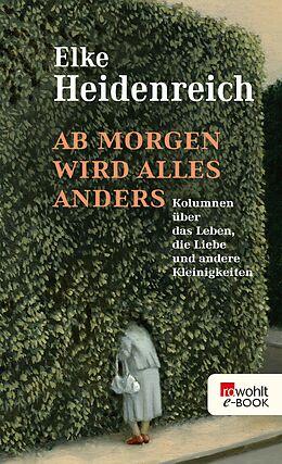 Cover: https://exlibris.azureedge.net/covers/9783/6444/0157/0/9783644401570xl.jpg