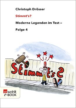 Cover: https://exlibris.azureedge.net/covers/9783/6444/0931/6/9783644409316xl.jpg