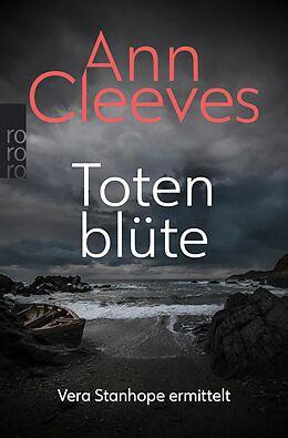 E-Book (epub) Totenblüte von Ann Cleeves