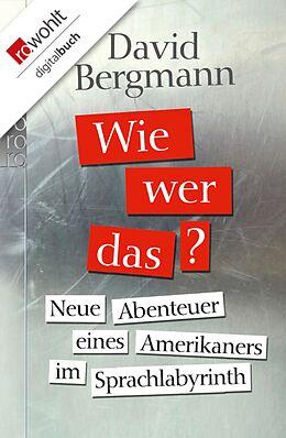 Cover: https://exlibris.azureedge.net/covers/9783/6444/4041/8/9783644440418xl.jpg