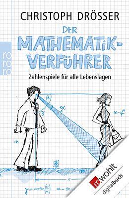 Cover: https://exlibris.azureedge.net/covers/9783/6444/4161/3/9783644441613xl.jpg