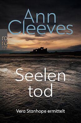 E-Book (epub) Seelentod von Ann Cleeves