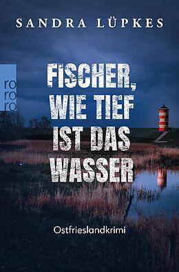 Cover: https://exlibris.azureedge.net/covers/9783/6444/7301/0/9783644473010xl.jpg