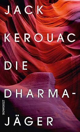 Cover: https://exlibris.azureedge.net/covers/9783/6444/9871/6/9783644498716xl.jpg