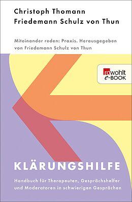 Cover: https://exlibris.azureedge.net/covers/9783/6445/1911/4/9783644519114xl.jpg