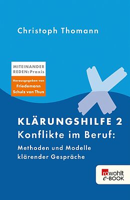 Cover: https://exlibris.azureedge.net/covers/9783/6445/1921/3/9783644519213xl.jpg