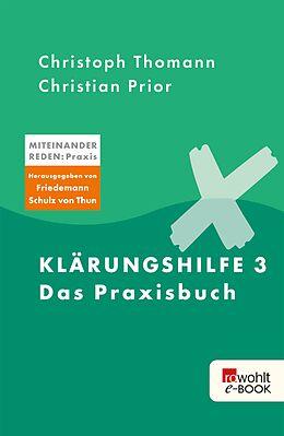 Cover: https://exlibris.azureedge.net/covers/9783/6445/1931/2/9783644519312xl.jpg